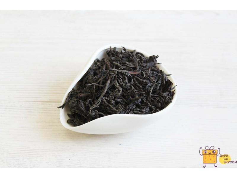 Чай Цейлон