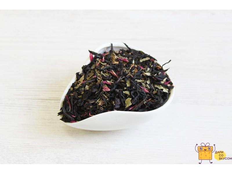 Чай Чайный доктор