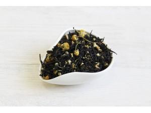 Чай Липовый мёд