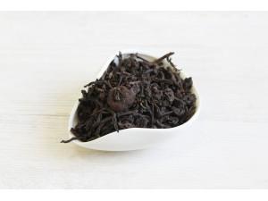 Чай Пуэр 4-х летний Вишня