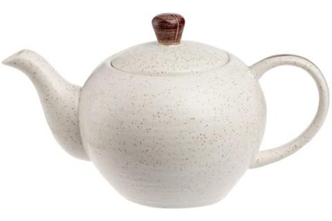 Чайник Grainy