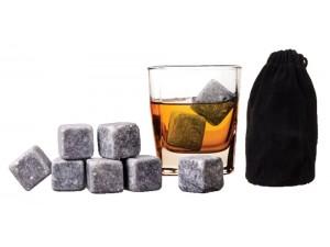 "Камни для виски ""Whisky Stones"""