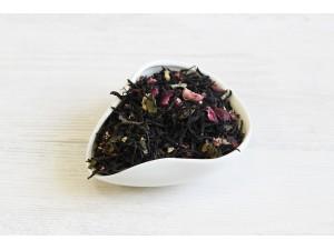 Чай Городские легенды