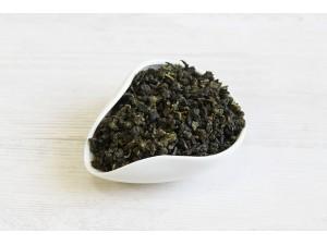 Чай Молочный Улун 1-й категории