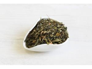 Чай Моли Хуа Ча (провинция Анхой)