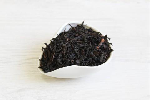 Чай Нилгири ОР