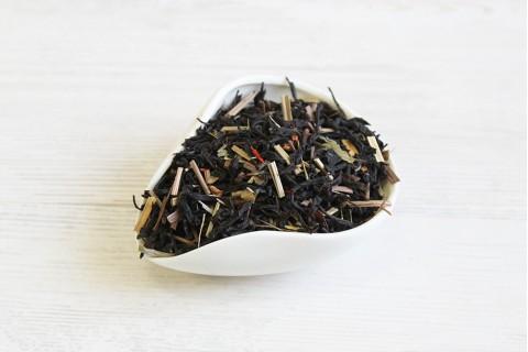 Чай Сладкая жизнь