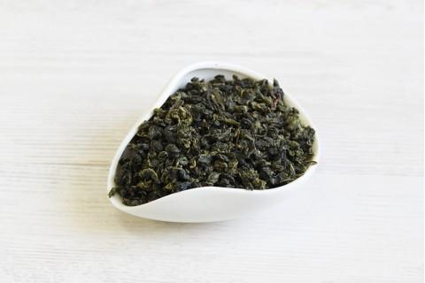 Чай Те Гуань Инь 1-й категории