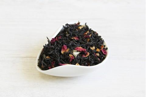 Чай Восточное солнце