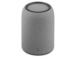 """Беспроводная Bluetooth колонка """"Uniscend Grinder"""""""